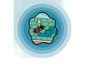 AGN Toitures - Dakwerken - toiture